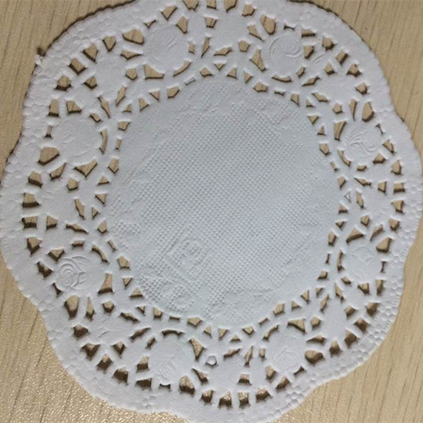 colored paper doilies for sale Shop from the world's largest selection and best deals for paper doilies shop with confidence on ebay.