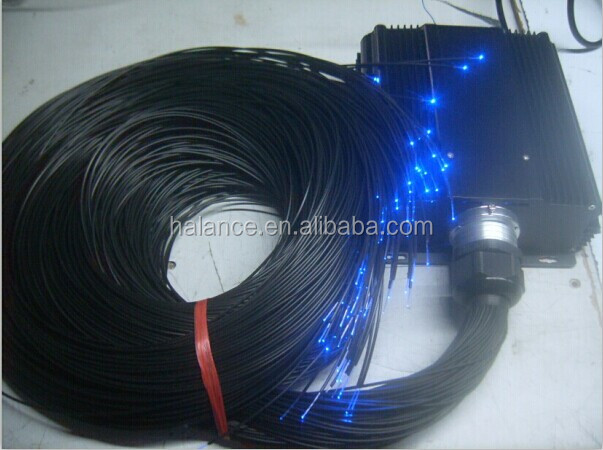 fiber optic twinkle star ceiling kits for pool ceiling. Black Bedroom Furniture Sets. Home Design Ideas