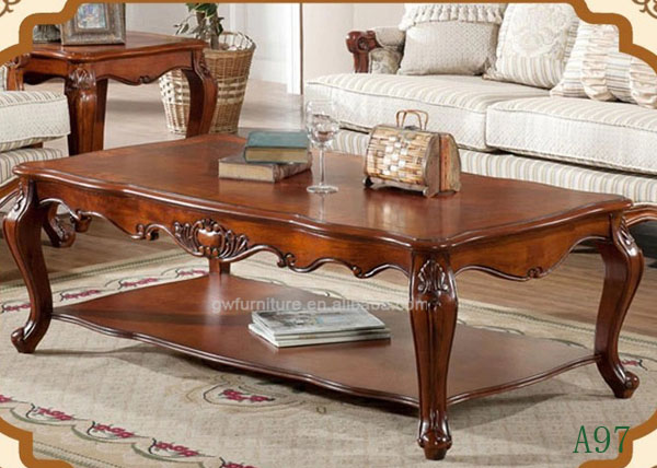 Antique Centre Table Designs Buy Antique Centre Table Designs Antique Round Wood Tables