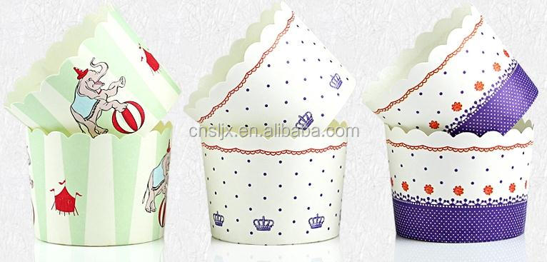 High quality colorful disposable paper cup small business manufacturing machines