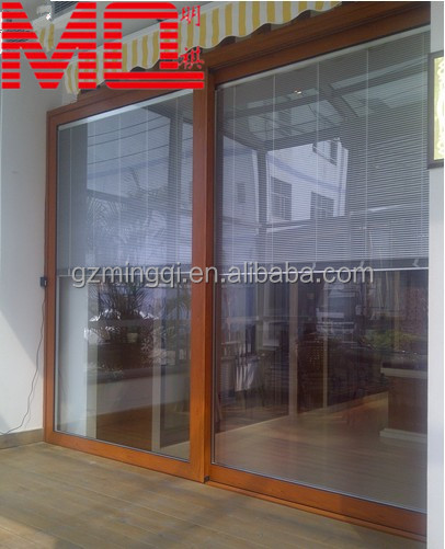 Used Exterior Aluminum Awning And Louver Doors Buy Aluminum Awning And Louver Louvered Doors