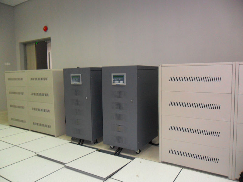 uninterruptible power supply 40kva,ups machine