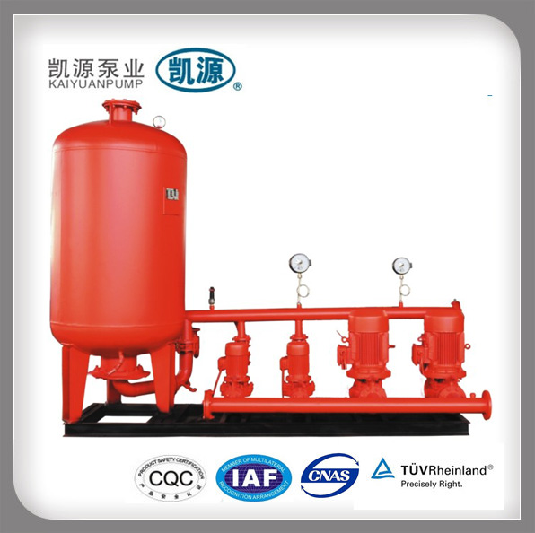 Water Tanks Prices Garden Pump With Pressure Tank