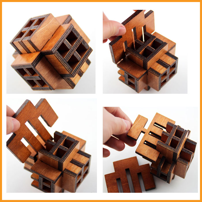 40d Puzzle Game Customise Wooden Puzzle Logo Printing Wooden Game Learning Educational Puzzle Toy Buy Fun Game WoodWood Puzzle GameWood Piece New Games With Wooden Blocks