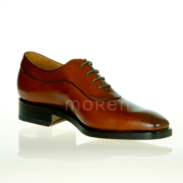 Luxurious handmade shoe fashion handmade mens shoes