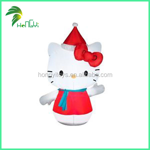 Hot Sale Top Quality Cute Plush Toys Custom Made Lovely Plush Animal Toys For Sale