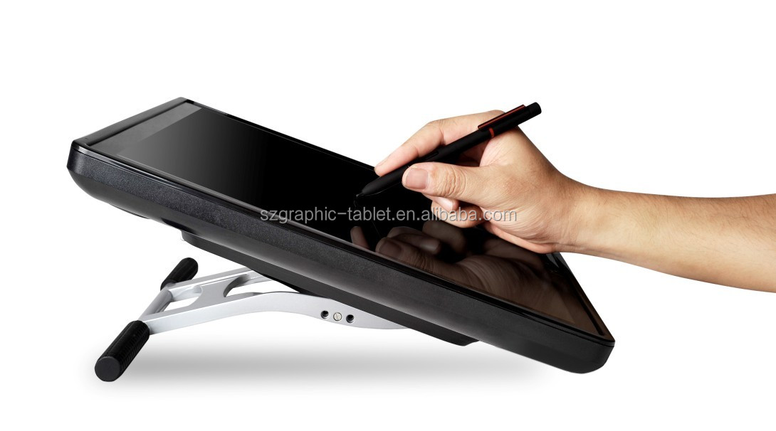 Huion GT-190 digital drawing pen tablet for designer