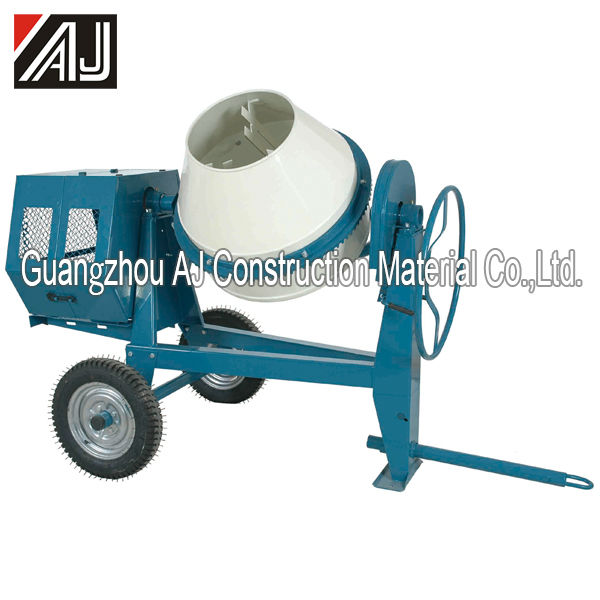 the improvement of concrete mixing technology Search results vacuum mixing technology to improve t  technology to improve  the mechanical properties of ultra-high performance concrete.