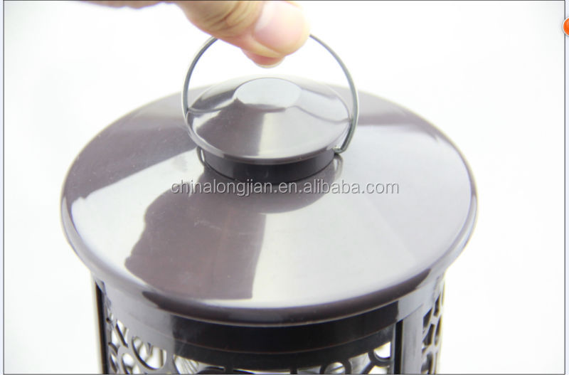 Electrical Fly Killer Mosquito Trap China Supplier