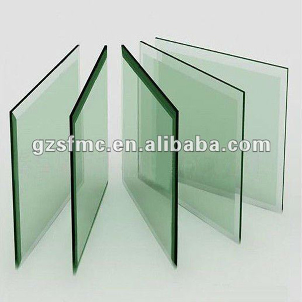 Supply all kinds aluminum windows and doors in Guangzhou