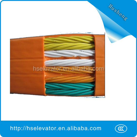 Escalator Belt, Escalator Handrail Belt or Escalator Rubber Handrail