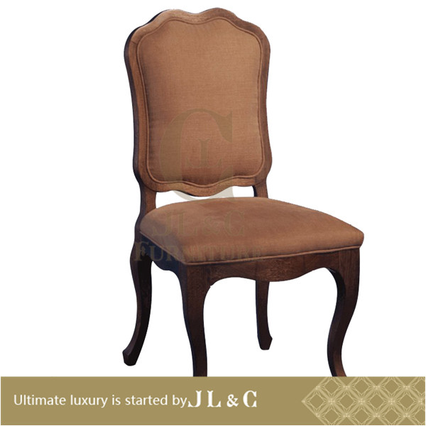 2014 chaise de salle a manger modern leather dining chair for Chaise de salle a manger but