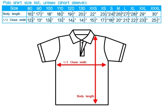 wholesale short sleeve high quality wholesale elastic sleeve cuff t shirt