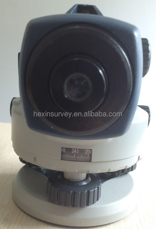 Gance B20 automatic level
