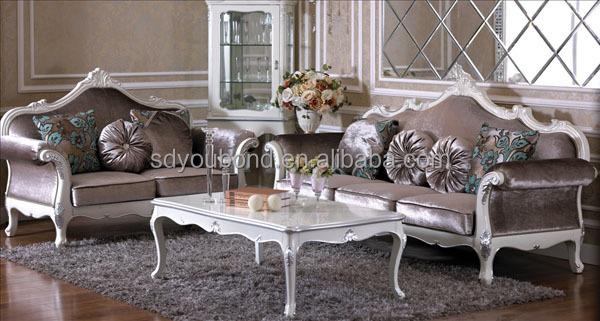 italian home furniture. YB07 Italian Home Use Furniture Fabric Sofa Set New Designs For Sale F