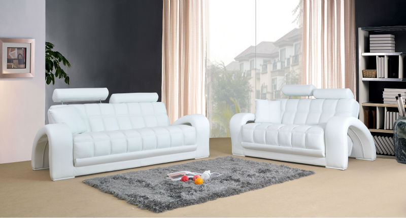 cheap living room white sofa buy cheap living room white sofa italy