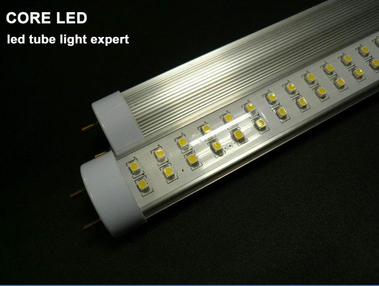9w 600mm Sun Tunnel Installation Light Bulb Fluorescent Lamp ...