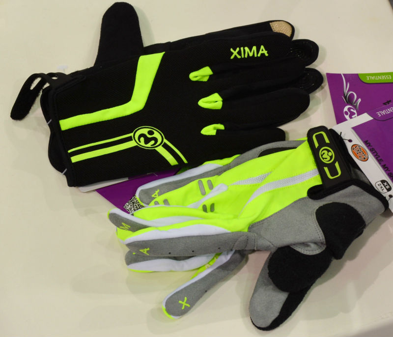 2014 Best bike gloves Men's Women's Cycling Biking gloves