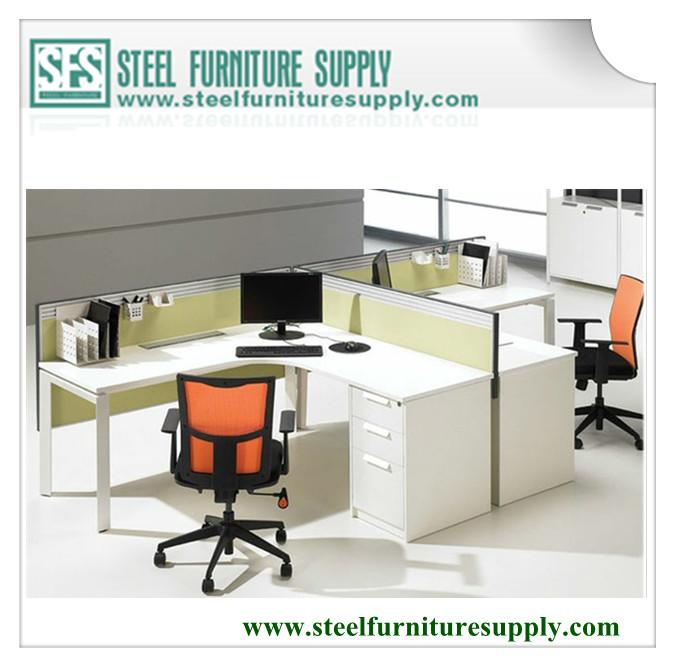 Steel Office Furniture Steel Office Furniture Manufacturer Buy Steel Office Furniture Steel
