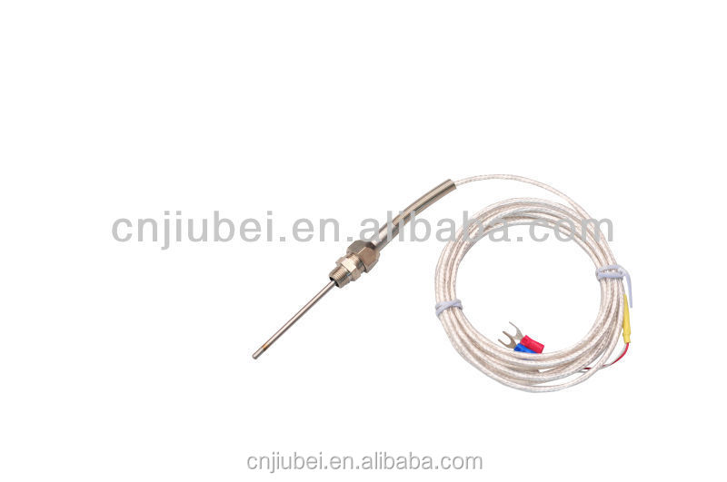 compair inductance thermostat sensor for screw air
