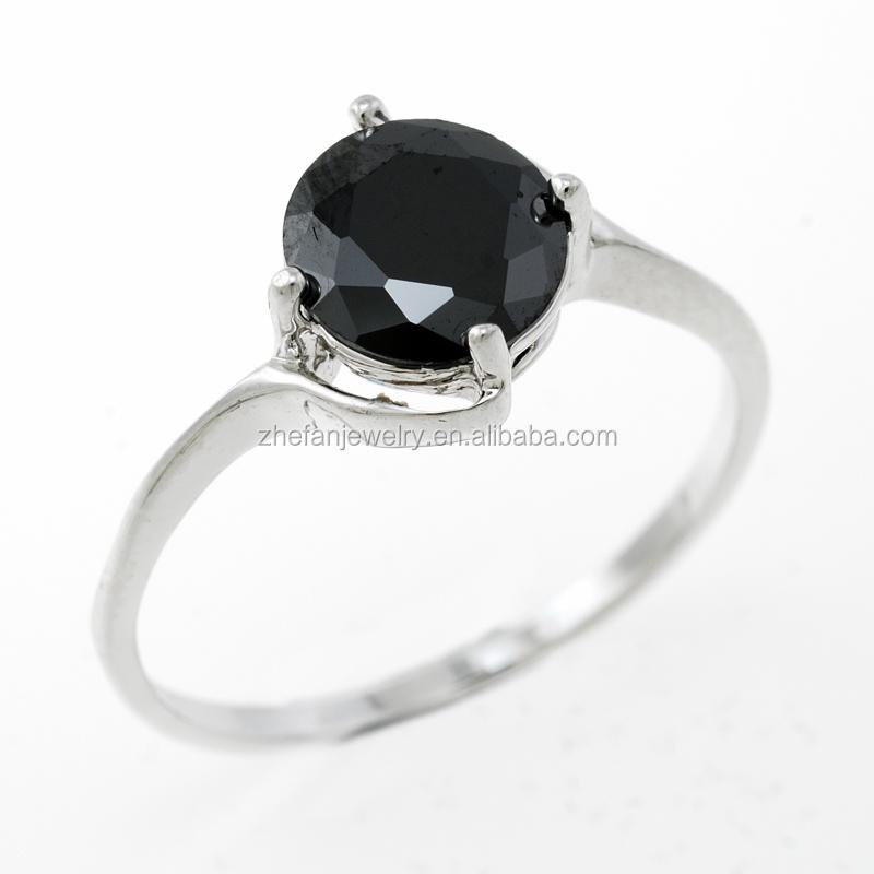 sexy single ring
