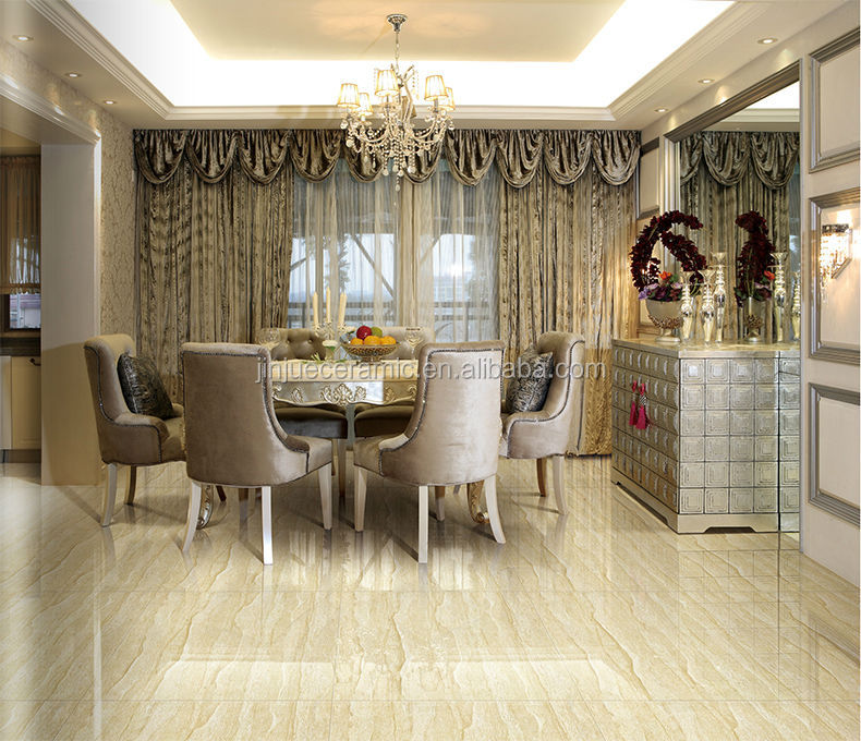 hot sale cheap floor tile white shiny floor tile,600*600 polished ...