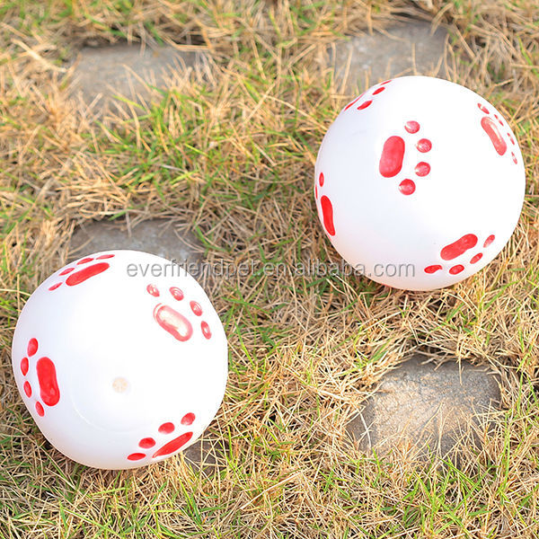 2014 new design wholesale plastic cat toys