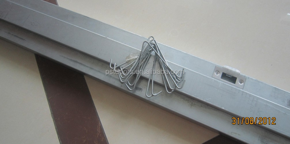 galvanized steel door frameknock down door frame