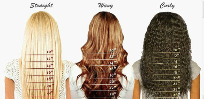 Full bundle unprocessed natural deep wave virgin hair weft