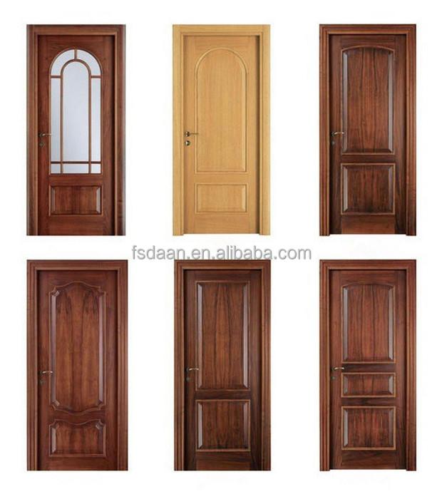 Hdf Interior Door Hollow Honeycomb Core Buy Hdf Interior Door Hdf Molded Door Hdf Wood Door