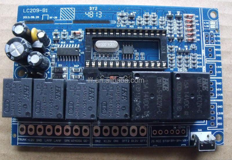LC209B-PCB.jpg