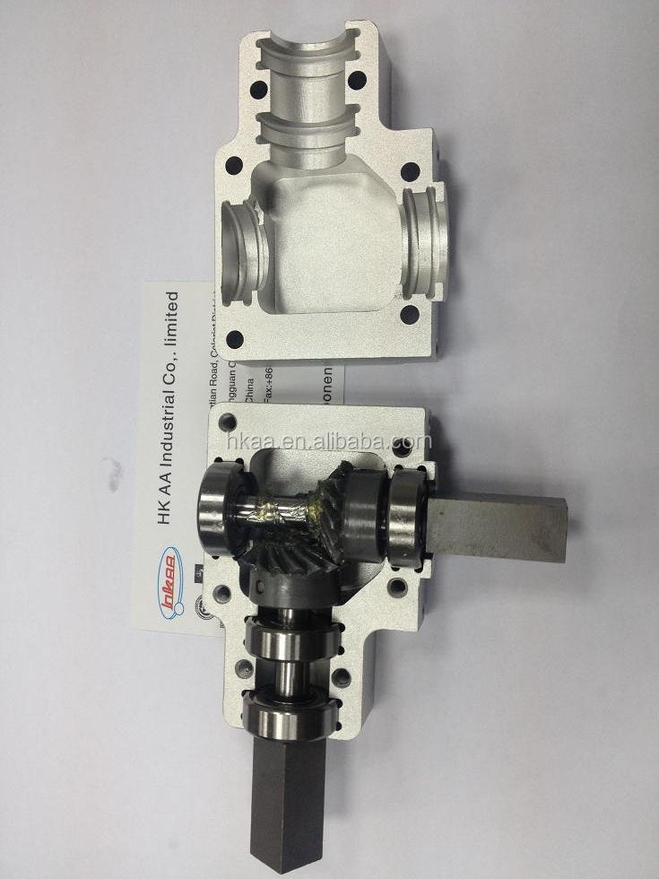 Hot Sale High Quality mini gear pump,hydraulic gear pump,gearbox