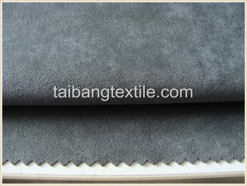 cream beige ivory novasuede suede alcantara leather fabric material buy cream beige ivory. Black Bedroom Furniture Sets. Home Design Ideas