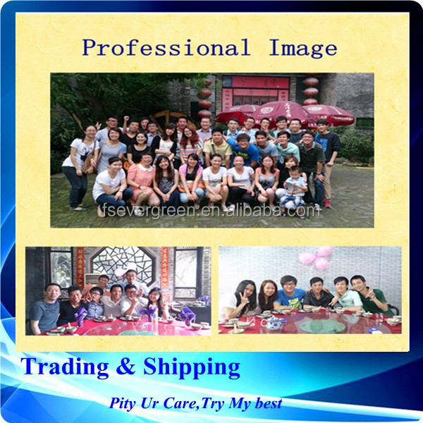 free shipping container shipping agent in guangzhou china