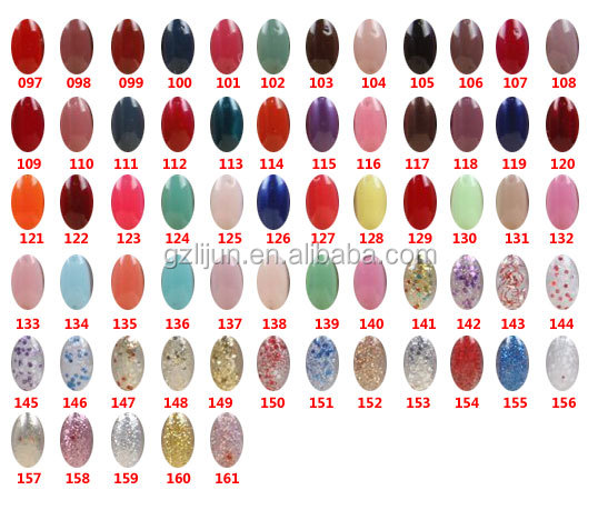 F1-003 Nail Polish,NAIL VARNISH ,NAIL LACQUER