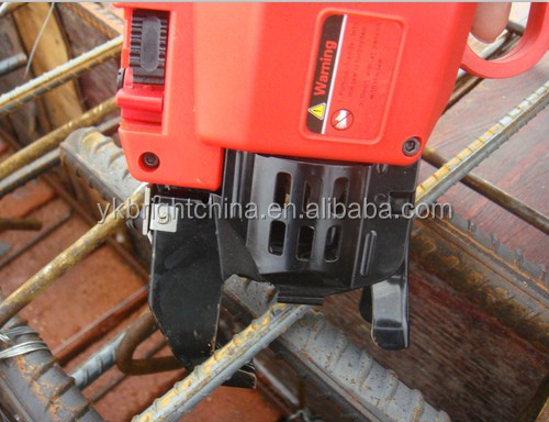 New rebar tyingtoools/rebar wire stripping machine/automaic rebar tying machines wires