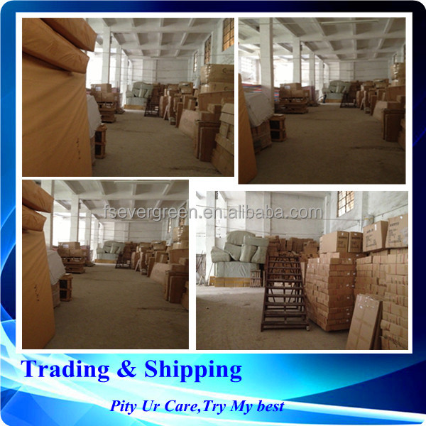 Sea freight low shipping cost from China to ITAJAL Brazil