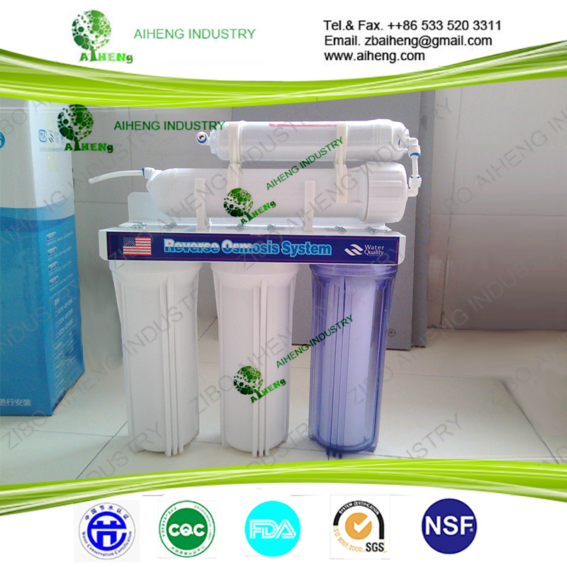 ORP filter cartridge-Alkaline filter