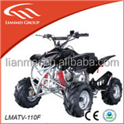49cc pull starter mini Dirt bike for kids,mini moto cross with epa/ce
