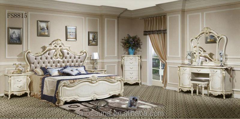 Italian Bedroom Furniture 2015 delighful luxury bedroom sets italy classic italian set in design