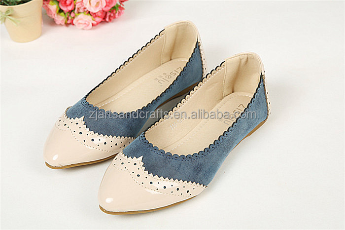 Slip on fashion cusp wholesale import famous shoes brands in china