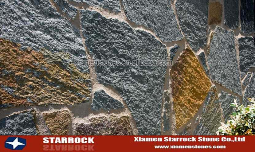Starrock Stone,Xiamen Granite Company Names,Chinese Granite Supplier