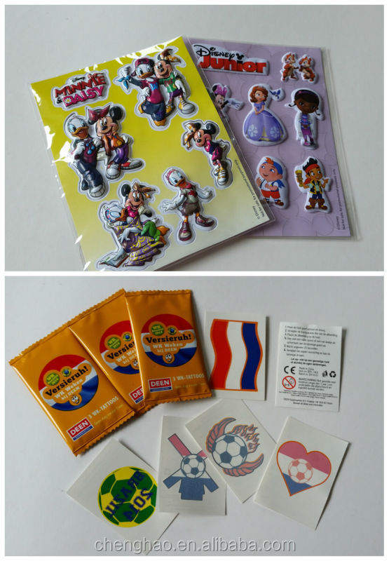 cheapest self adhesive sticker paper manufacturers