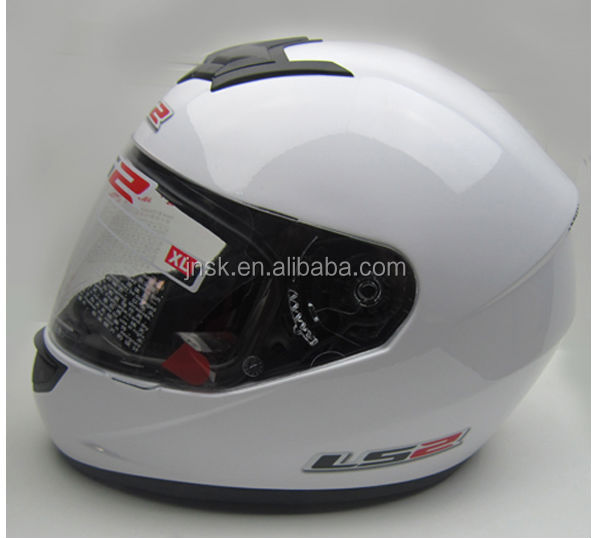 China Manufacturer Scooter And Motorcycle Ls2 Cross Face  : HT1Ah5BFNtdXXagOFbXf <strong>Retro</strong> Scooter Helmets from www.alibaba.com size 591 x 538 jpeg 30kB