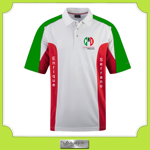 custom men 39 s polo shirt printing your own brand names