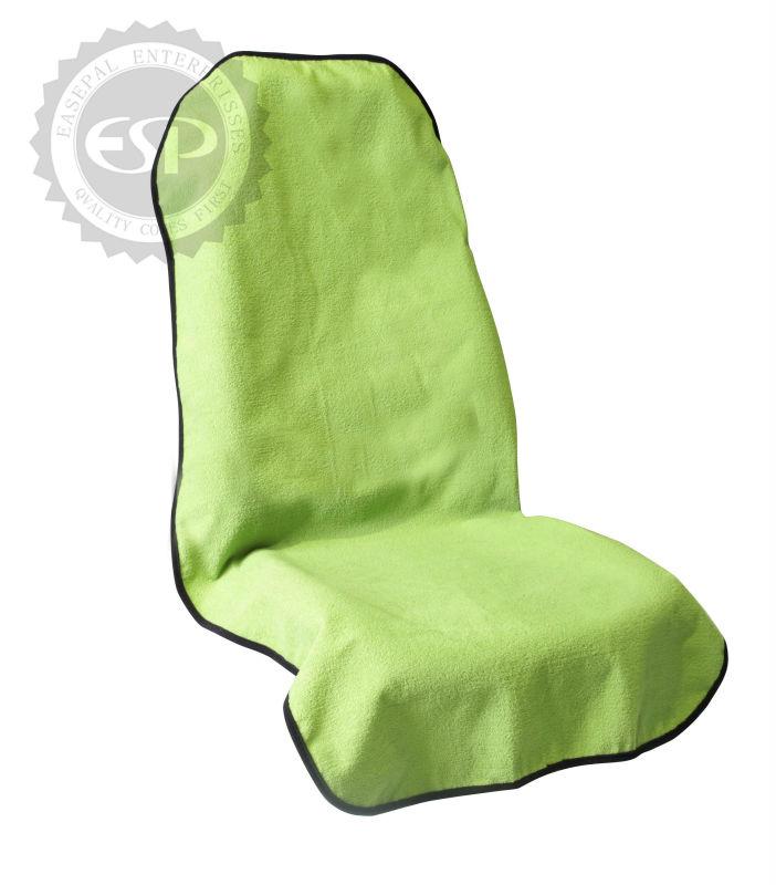 21002 Towel Seat Cover Towel Seat Protectors
