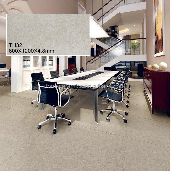 tonia d nne ziegel schlank fliese italien design granit marmor nachahmung fliesen buy d nne. Black Bedroom Furniture Sets. Home Design Ideas