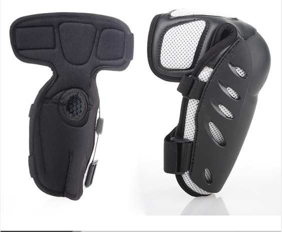 Motorcycleelbow support brace Eblow Protector Safety Racing Guards Accessories Protective Gears