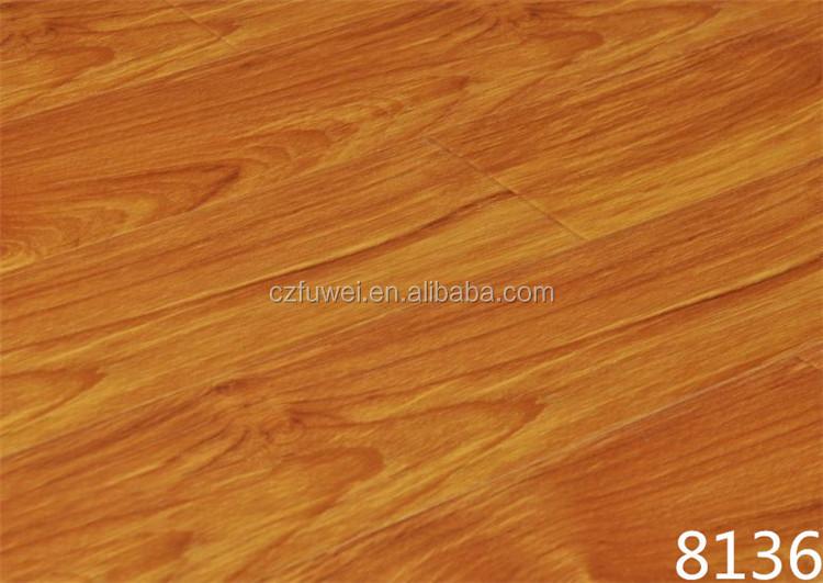 8mm Best Laminate Flooring Buy Waterproof Laminate