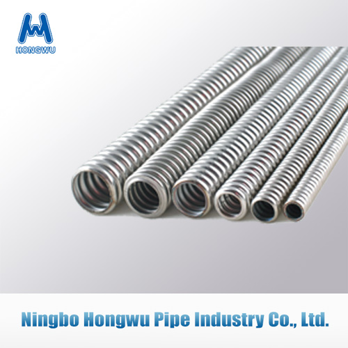 Top selling 316 stainless steel tube gals for factory price
